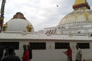 stupa-500a