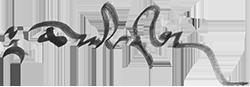 CNR-signature